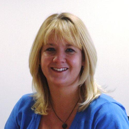 Rachel Hixson